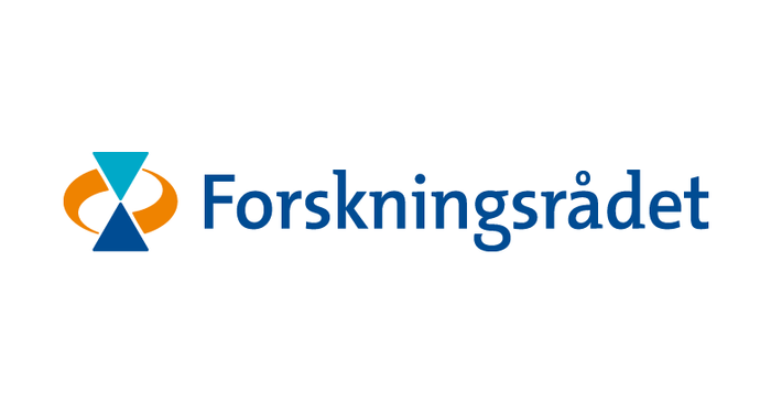 Unicare Norge godkjent som forskningsinstitusjon