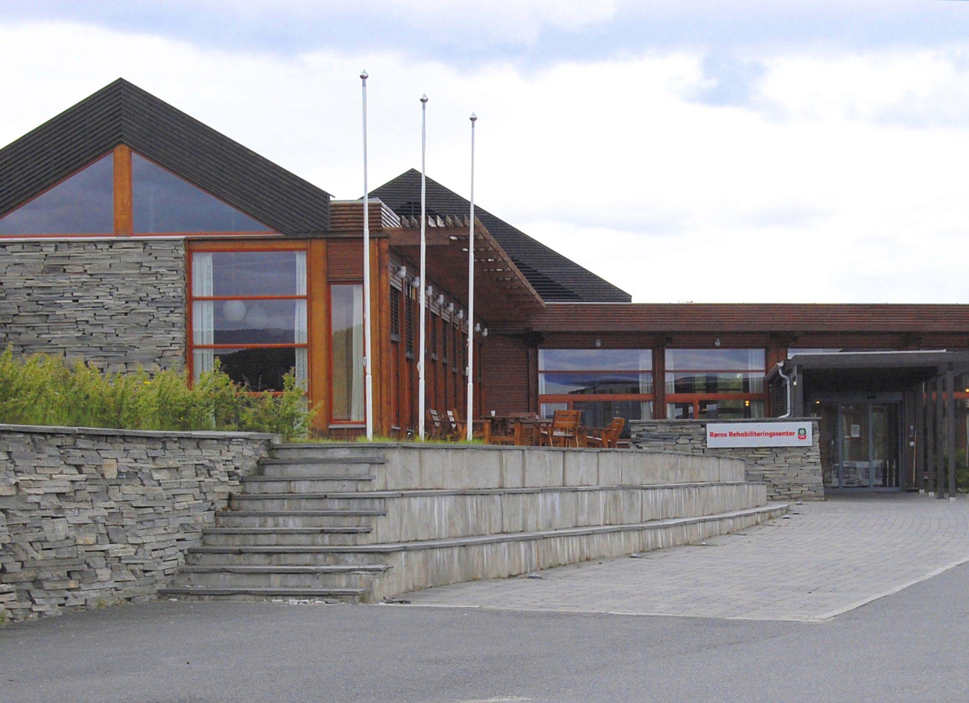 9a10fbe63 Unicare Røros | Ledende innen rehabilitering i Midt-Norge